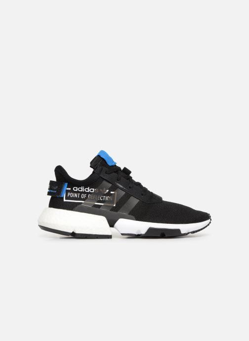 Sneakers adidas originals Pod-S3.1 Zwart achterkant