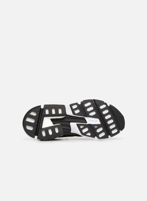 Sneaker adidas originals Pod-S3.1 schwarz ansicht von oben