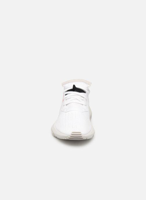 adidas originals Pod S3.1 (Blanc) Baskets chez Sarenza