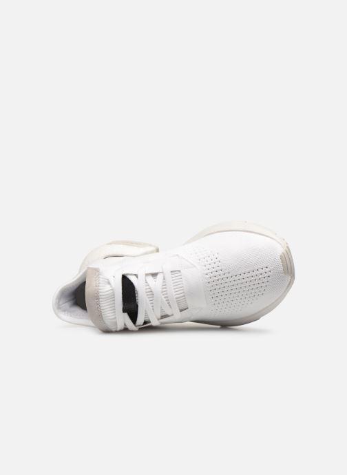 Sneakers adidas originals Pod-S3.1 Wit links