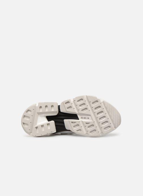 Sneaker adidas originals Pod-S3.1 weiß ansicht von oben