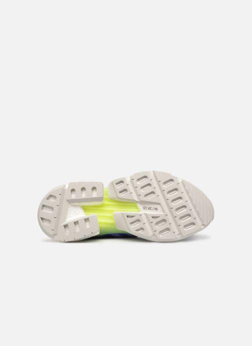 Sneakers adidas originals Pod-S3.1 Azzurro immagine dall'alto
