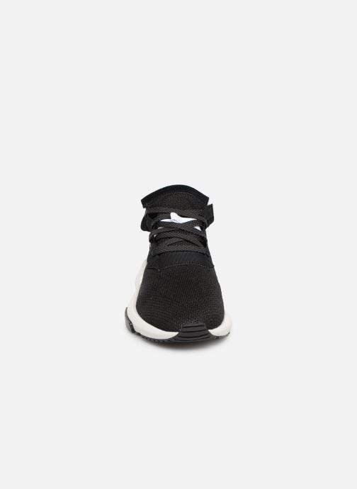 Sneaker adidas originals Pod-S3.1 schwarz schuhe getragen
