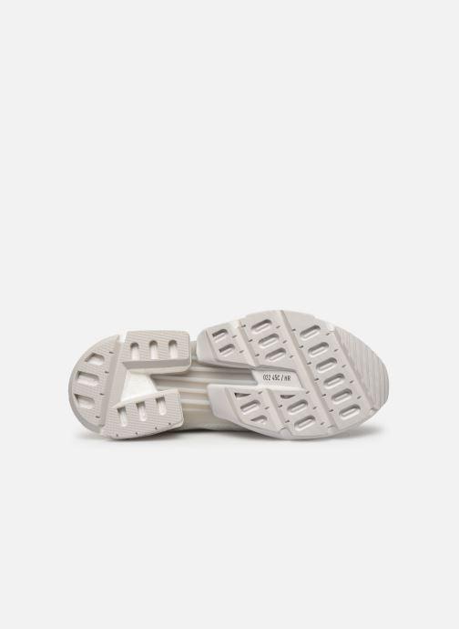 Sneakers adidas originals Pod-S3.1 Bianco immagine dall'alto