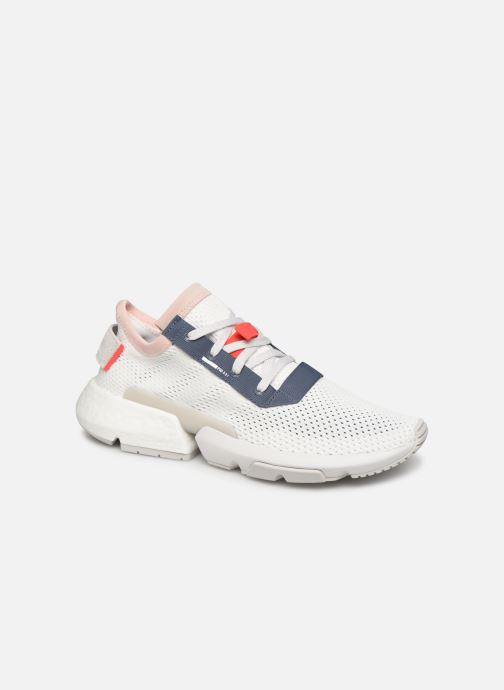Sneakers adidas originals Pod-S3.1 Bianco vedi dettaglio/paio
