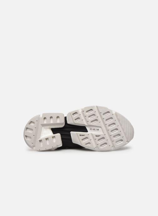 adidas originals Pod S3.1 (Noir) Baskets chez Sarenza (399827)