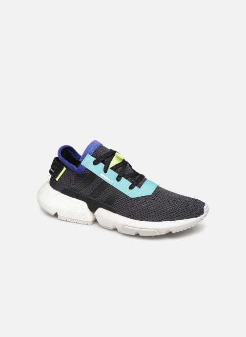 Sneakers adidas originals Pod-S3.1 Nero vedi dettaglio/paio