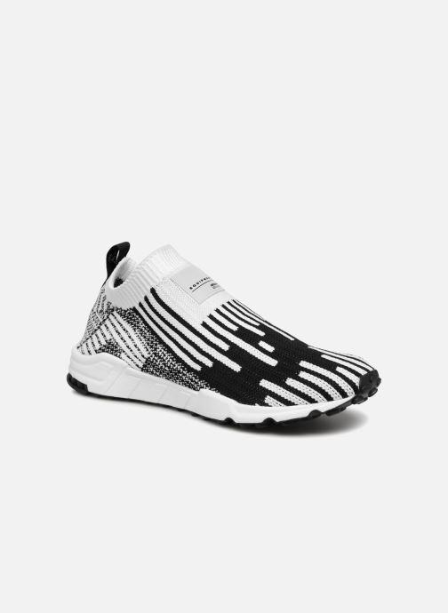adidas originals Eqt Support Sk Pk (Blanc) Baskets chez