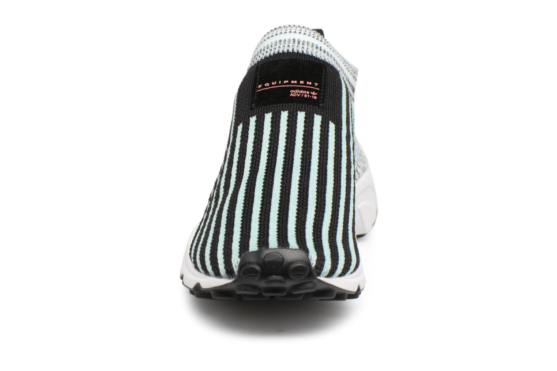 Pk Sk Adidas Originals W Eqt Support mencla ftwbla Noiess OkiXZTlPuw