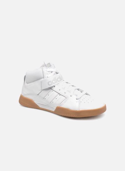 Sneakers Adidas Originals Vrx Mid Bianco vedi dettaglio/paio