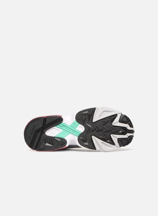 Sneakers adidas originals Falcon W Grå se foroven