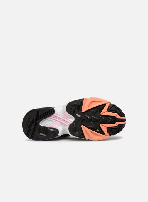 Sneakers adidas originals Falcon W Wit boven