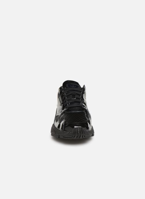 Sneakers adidas originals Falcon W Zwart model