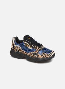 Sneakers Dames Falcon W