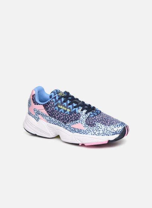 Sneakers Kvinder Falcon W
