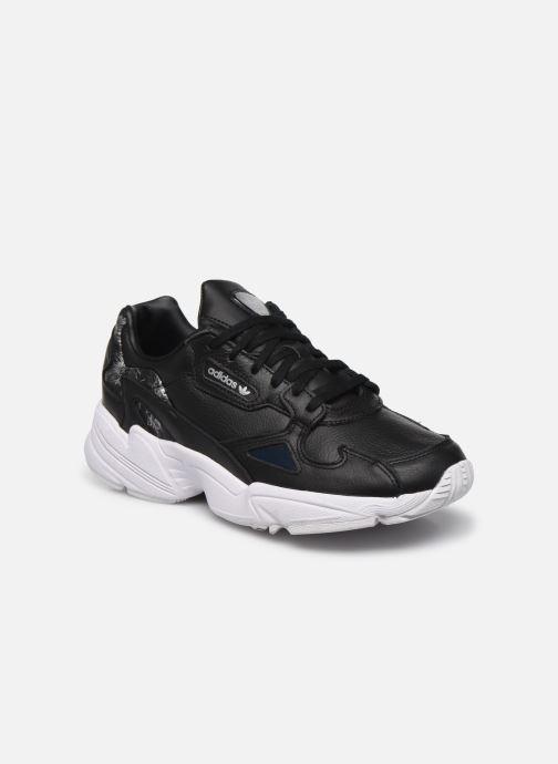 Sneakers Dames Falcon W