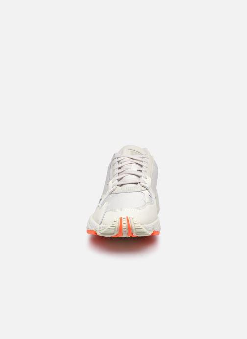 Sneakers adidas originals Falcon W Grijs model