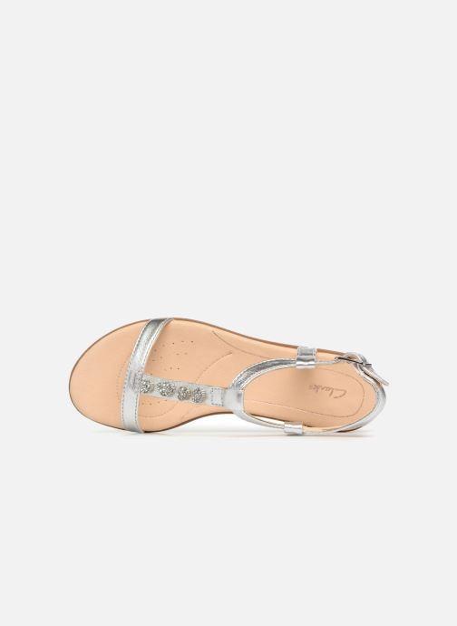 Clarks Bay Blossom (rosa) - Sandali e scarpe aperte chez chez chez | La qualità prima  299415