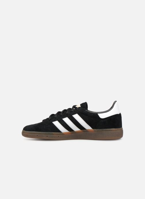Sneakers adidas originals Handball Spezial Sort se forfra