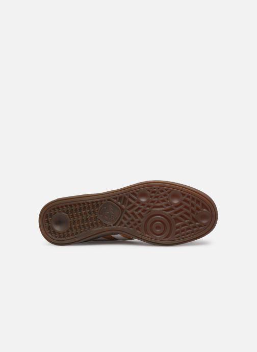 adidas originals Handball Spezial (Oranje) Sneakers chez