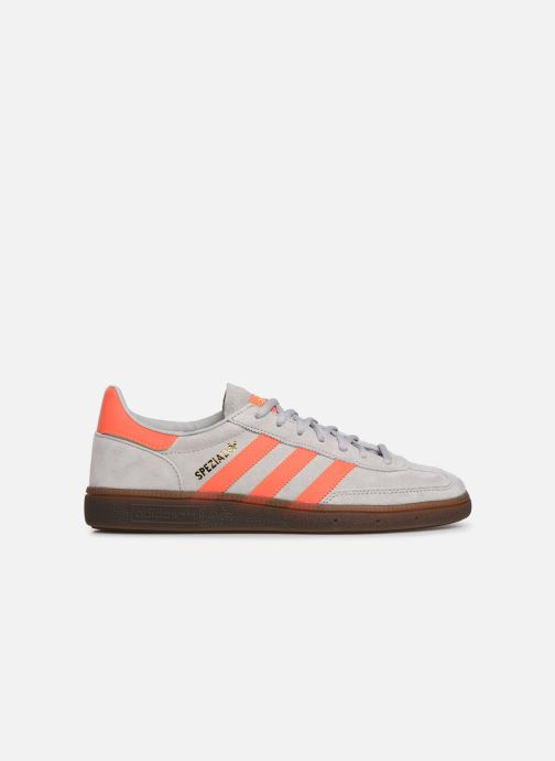 adidas originals Handball Spezial (Gris) Baskets chez