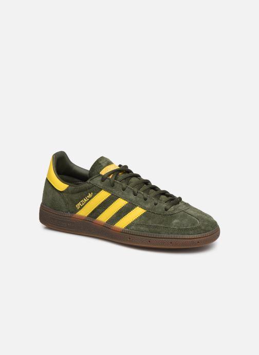 adidas originals Handball Spezial (Grijs) Sneakers chez