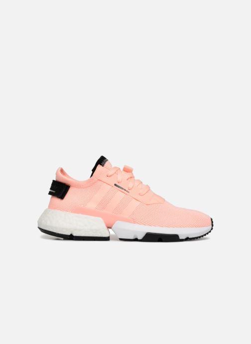 Adidas Originals Pod-S3.1 W (Nero) - scarpe da ginnastica ginnastica ginnastica chez | Moda E Pacchetti Interessanti  74d272