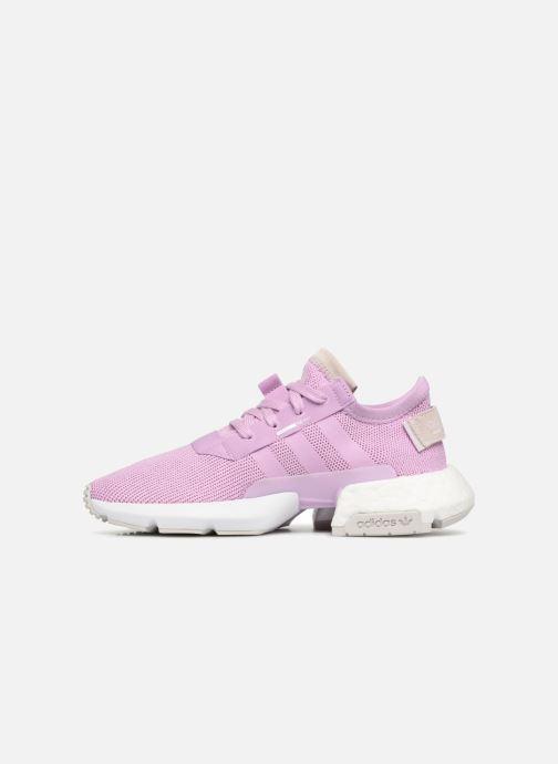 Adidas Originals Pod-s3 1 Wle Scarpe Casual Moderne Da Donna Hanno Uno Sconto Limitato Nel Tempo