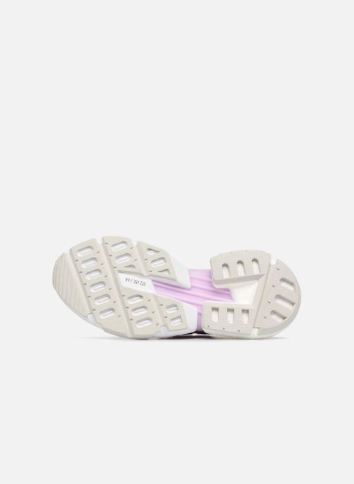 Baskets Adidas Originals Pod-S3.1 W Violet vue haut