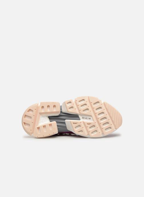 Sneakers adidas originals Pod-S3.1 W Viola immagine dall'alto