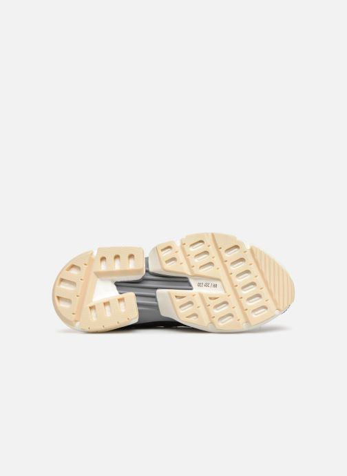 Sneaker adidas originals Pod-S3.1 W schwarz ansicht von oben