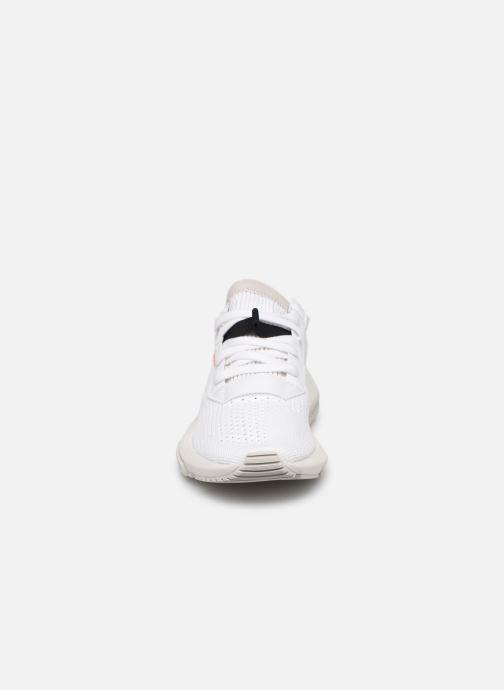 Trainers adidas originals Pod-S3.1 W White model view