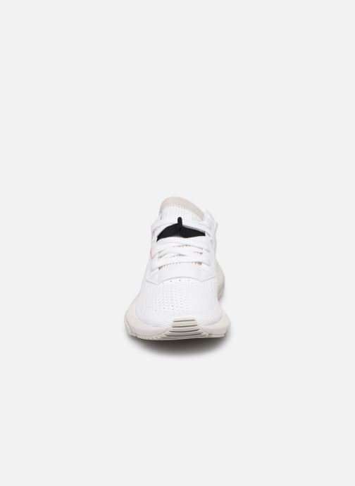 adidas originals Pod-S3.1 W (Blanc) - Baskets (386219)
