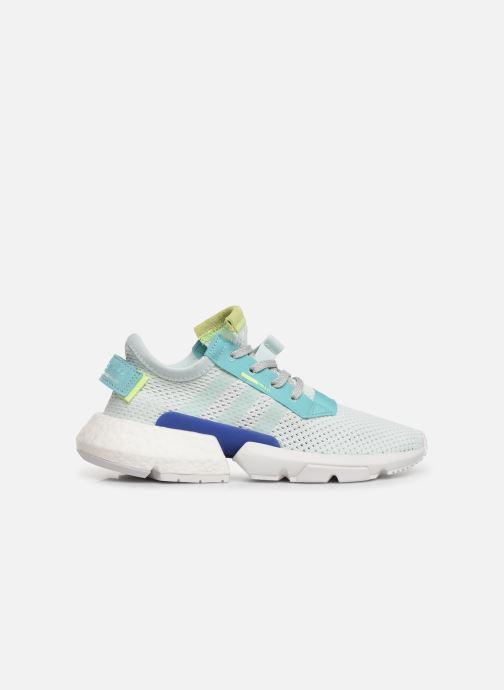 Sneakers adidas originals Pod-S3.1 W Azzurro immagine posteriore