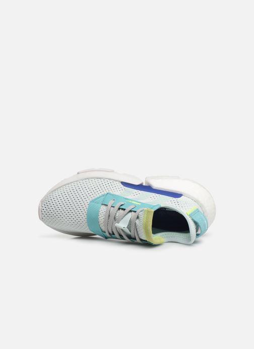Originals 1 Pod WazzurroSneakers399830 s3 Adidas PTZuiOkX