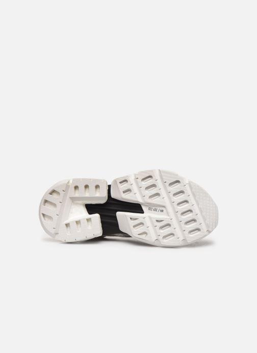 Sneakers adidas originals Pod-S3.1 W Grigio immagine dall'alto