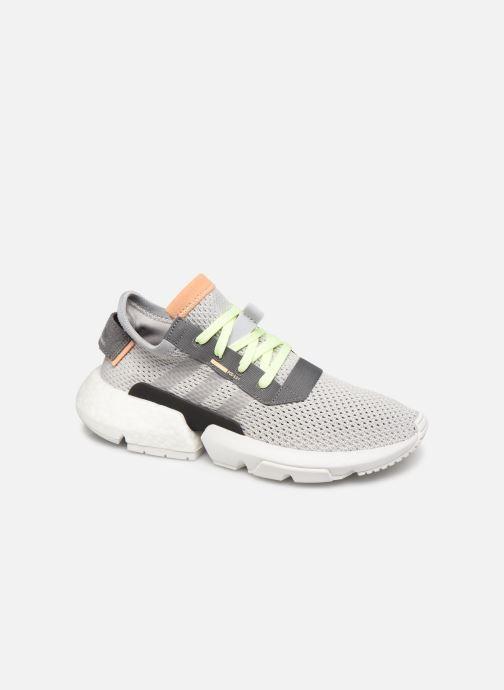 Sneakers adidas originals Pod-S3.1 W Grigio vedi dettaglio/paio