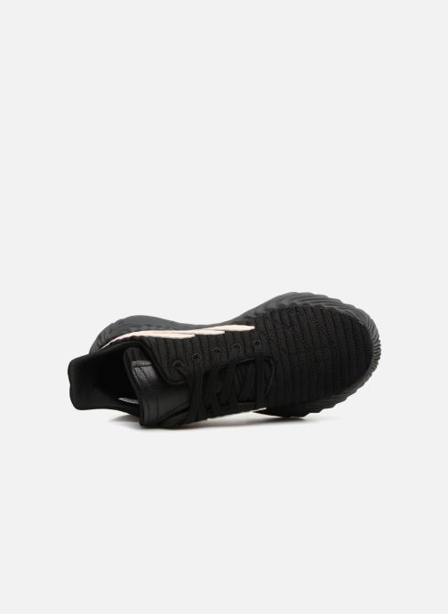 Sneakers adidas originals Sobakov Nero immagine sinistra