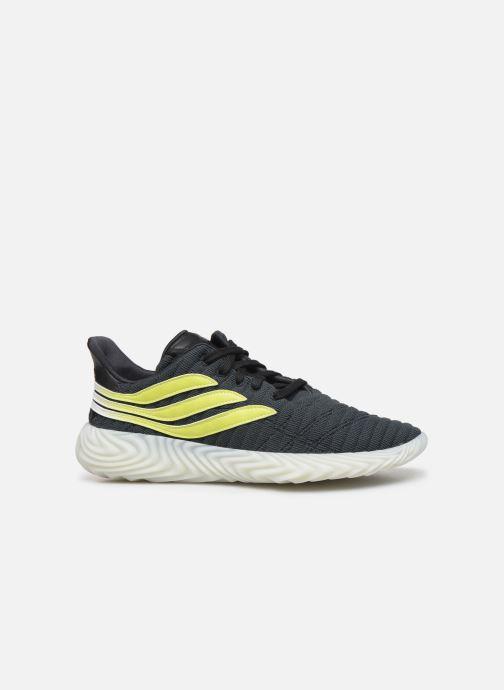 Chez Sarenza399854 SobakovnegroDeportivas Adidas Originals jLqA54R3