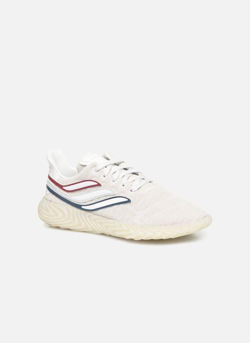 Sneakers adidas originals Sobakov Bianco vedi dettaglio/paio