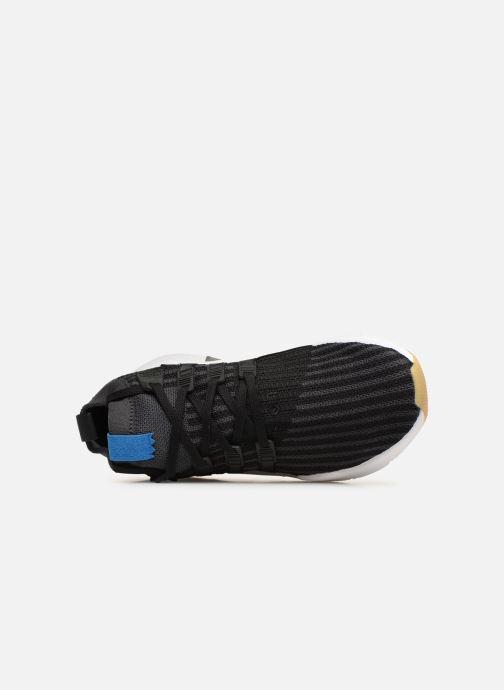 Sneakers adidas originals Eqt Support Mid Adv Pk Nero immagine sinistra