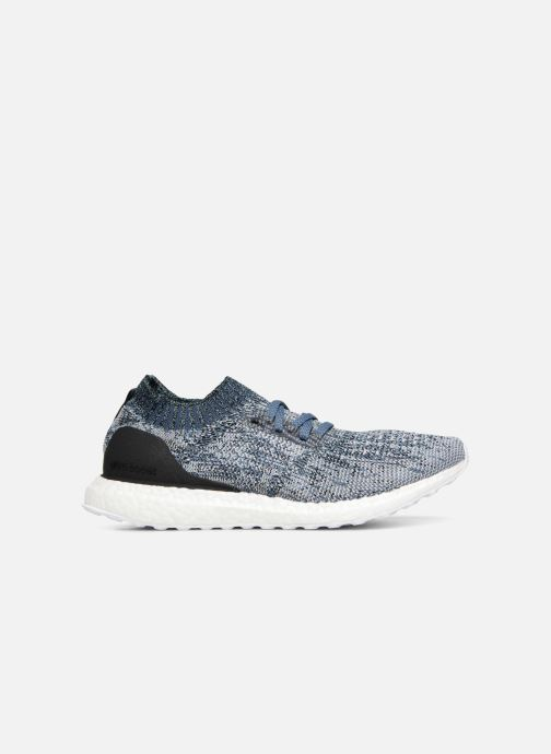 Scarpe sportive adidas performance Ultraboost Uncaged Parley Grigio immagine posteriore