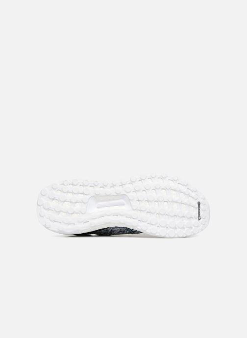 Scarpe sportive adidas performance Ultraboost Uncaged Parley Grigio immagine dall'alto