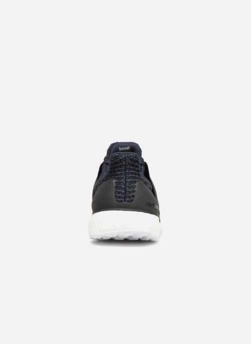 finest selection a9b13 234f0 Zapatillas de deporte Adidas Performance Ultraboost Parley Gris vista  lateral derecha