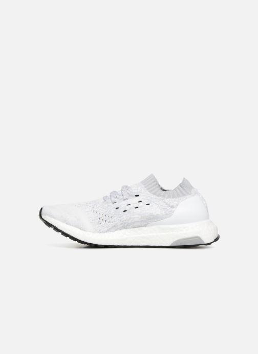 Chaussures de sport adidas performance Ultraboost Uncaged W Blanc vue face