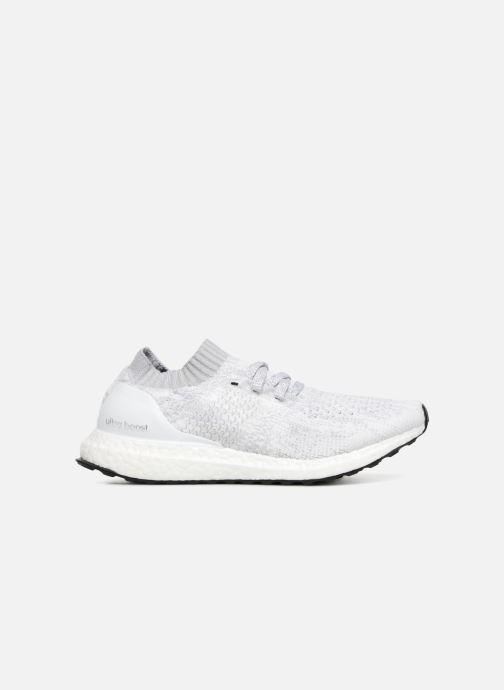 Chaussures de sport adidas performance Ultraboost Uncaged W Blanc vue derrière