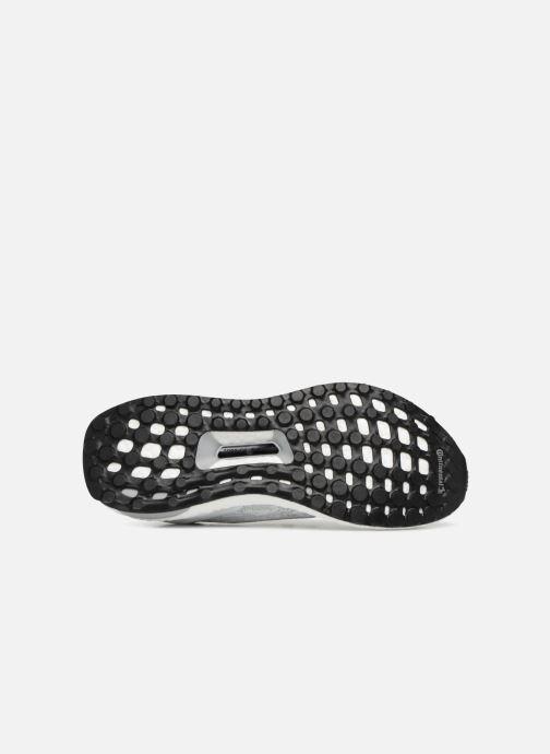 Chaussures de sport adidas performance Ultraboost Uncaged W Blanc vue haut