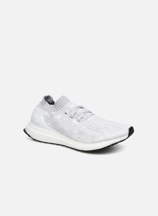 Chaussures de sport adidas performance Ultraboost Uncaged W Blanc vue détail/paire