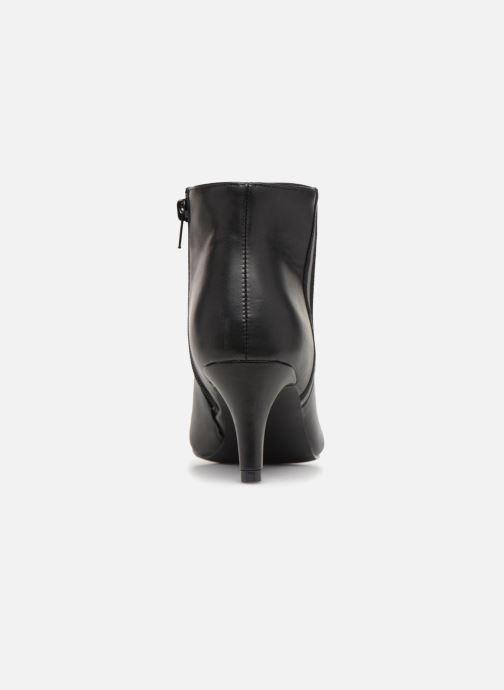I Love Shoes Thipyle Scarpe Casual Moderne Da Donna Hanno Uno Sconto Limitato Nel Tempo
