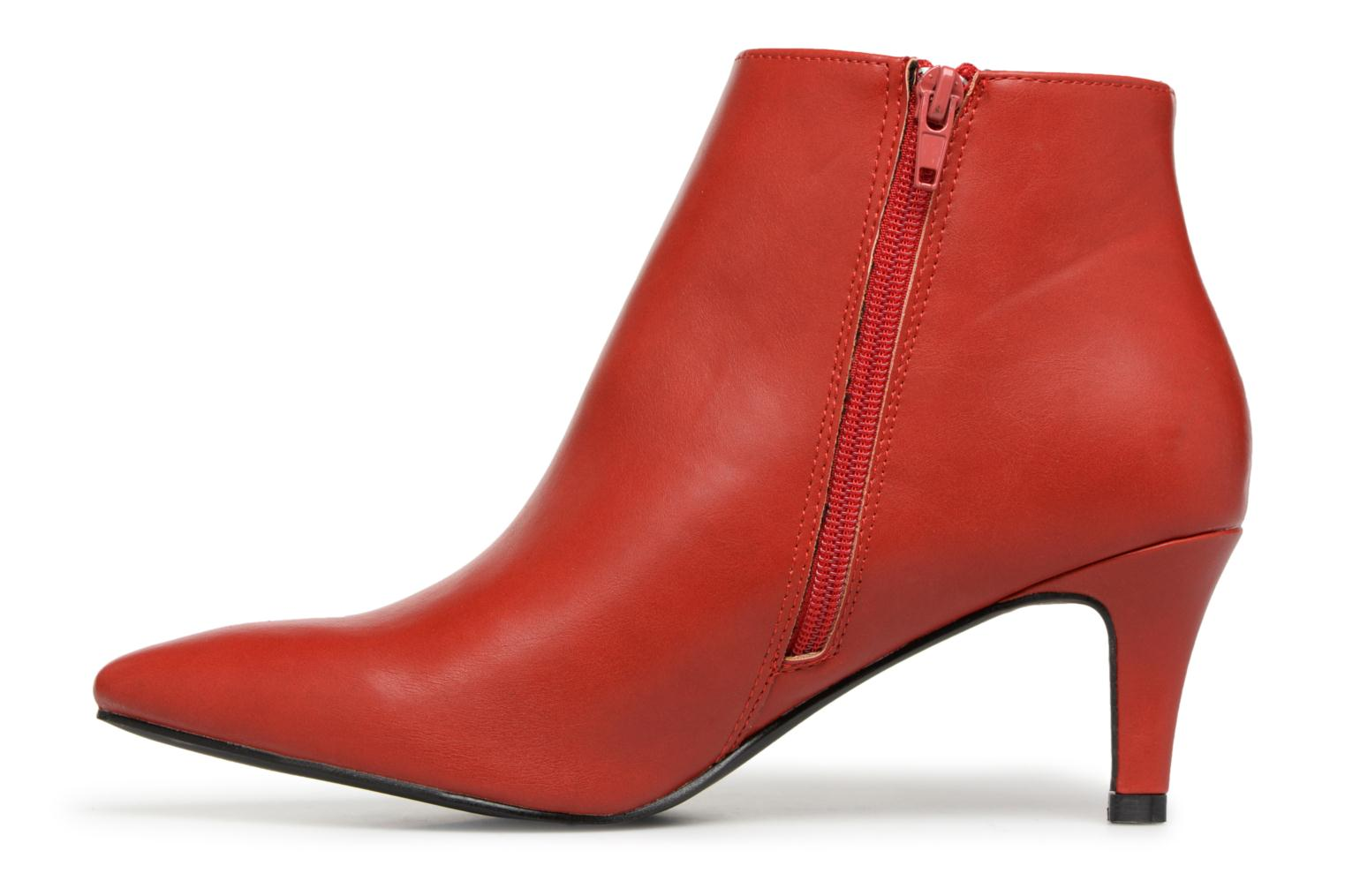 Red Love I Thipy Shoes I Love Shoes qTnHFY